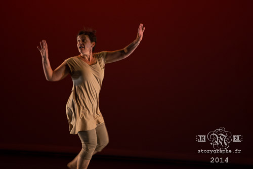 MM_Danse-DesPetitsPasPourLesGrands_HistoireDeGestes_032