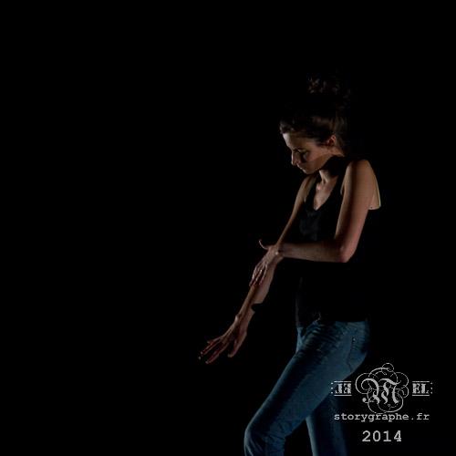 MM_Danse-DesPetitsPasPourLesGrands_HistoireDeGestes_061