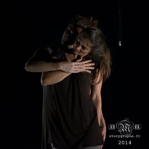 MM_Danse-DesPetitsPasPourLesGrands_HistoireDeGestes_073
