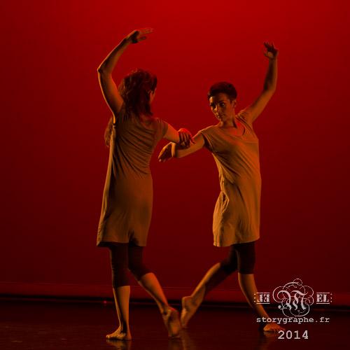 MM_Danse-DesPetitsPasPourLesGrands_HistoireDeGestes_081