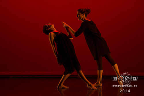 MM_Danse-DesPetitsPasPourLesGrands_HistoireDeGestes_082