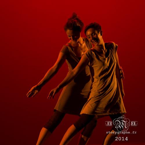 MM_Danse-DesPetitsPasPourLesGrands_HistoireDeGestes_083