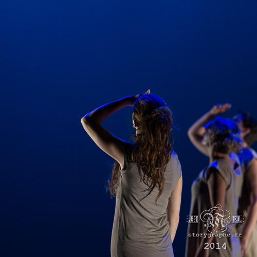 MM_Danse-DesPetitsPasPourLesGrands_HistoireDeGestes_104