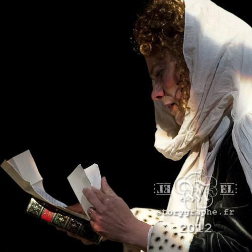 MM_SVVC-Theatre_Bossu-2012_12-06-08_136