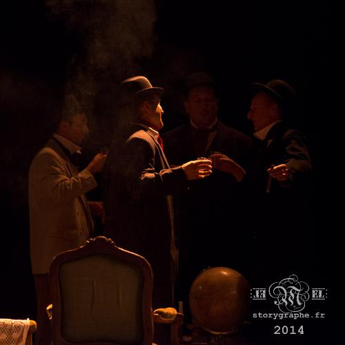MM_SVVC-Theatre_TourDuMondeEn80Jours_1eRepresentation_14-06-26_018