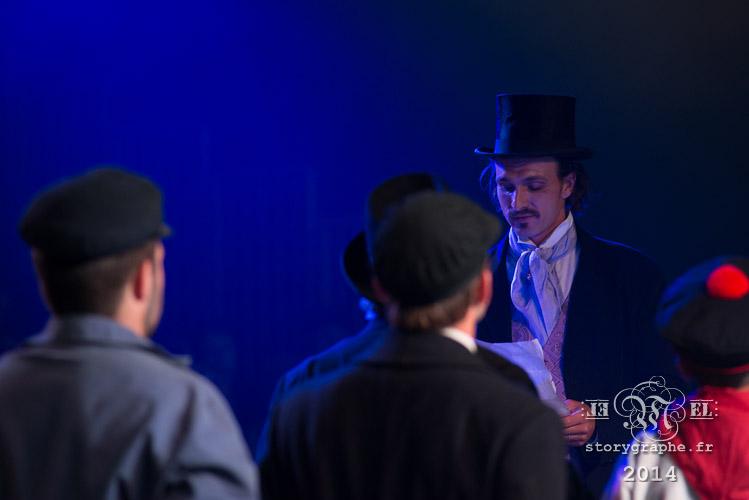 MM_SVVC-Theatre_TourDuMondeEn80Jours_1eRepresentation_14-06-26_196