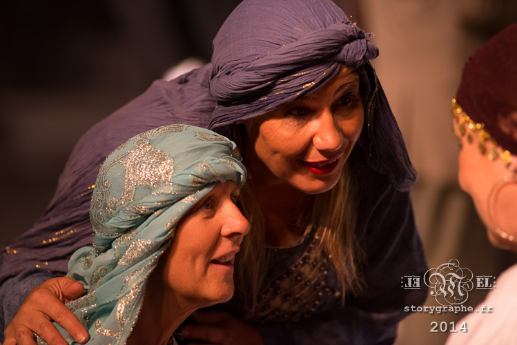 MM_SVVC-Theatre_TourDuMondeEn80Jours_2eRepresentation_14-06-28_038