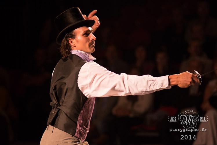MM_SVVC-Theatre_TourDuMondeEn80Jours_2eRepresentation_14-06-28_059