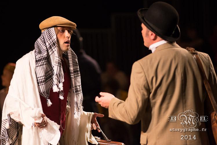MM_SVVC-Theatre_TourDuMondeEn80Jours_2eRepresentation_14-06-28_066