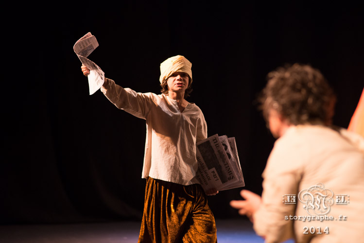 MM_SVVC-Theatre_TourDuMondeEn80Jours_2eRepresentation_14-06-28_071