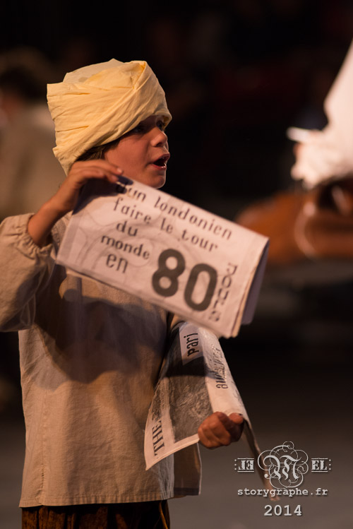 MM_SVVC-Theatre_TourDuMondeEn80Jours_2eRepresentation_14-06-28_074