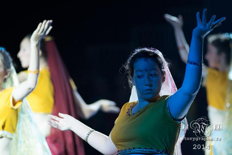 MM_SVVC-Theatre_TourDuMondeEn80Jours_2eRepresentation_14-06-28_098