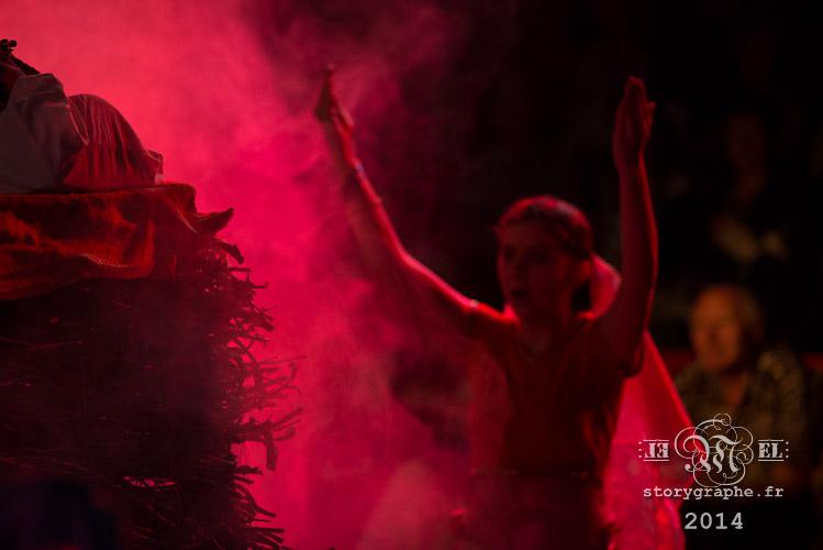 MM_SVVC-Theatre_TourDuMondeEn80Jours_2eRepresentation_14-06-28_108