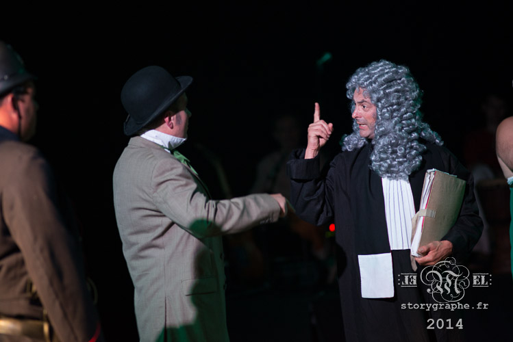 MM_SVVC-Theatre_TourDuMondeEn80Jours_2eRepresentation_14-06-28_137