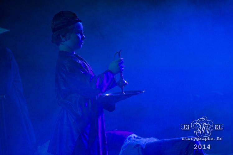 MM_SVVC-Theatre_TourDuMondeEn80Jours_2eRepresentation_14-06-28_174
