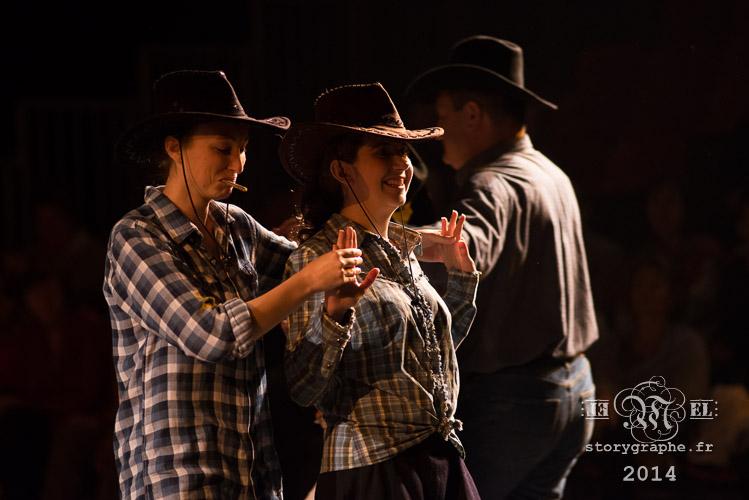 MM_SVVC-Theatre_TourDuMondeEn80Jours_2eRepresentation_14-06-28_202