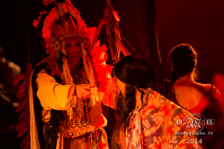 MM_SVVC-Theatre_TourDuMondeEn80Jours_2eRepresentation_14-06-28_231
