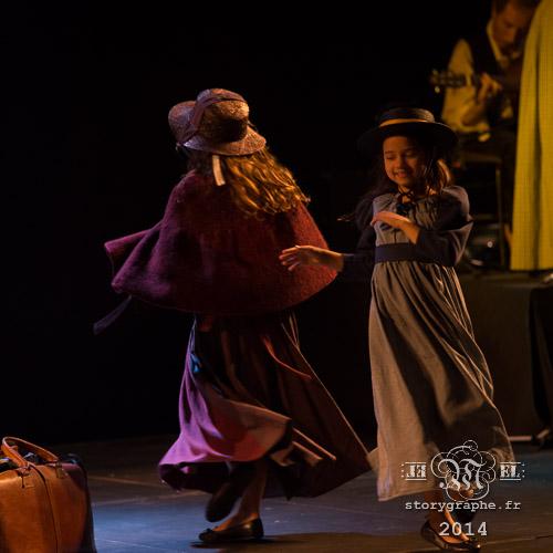 MM_SVVC-Theatre_TourDuMondeEn80Jours_2eRepresentation_14-06-28_251