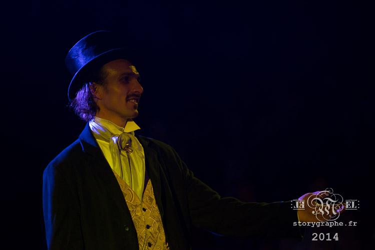 MM_SVVC-Theatre_TourDuMondeEn80Jours_2eRepresentation_14-06-28_354