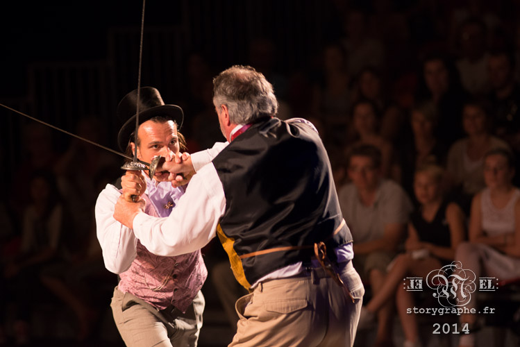 MM_SVVC-Theatre_TourDuMondeEn80Jours_4eRepresentation_14-07-04_068