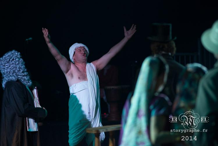 MM_SVVC-Theatre_TourDuMondeEn80Jours_4eRepresentation_14-07-04_135