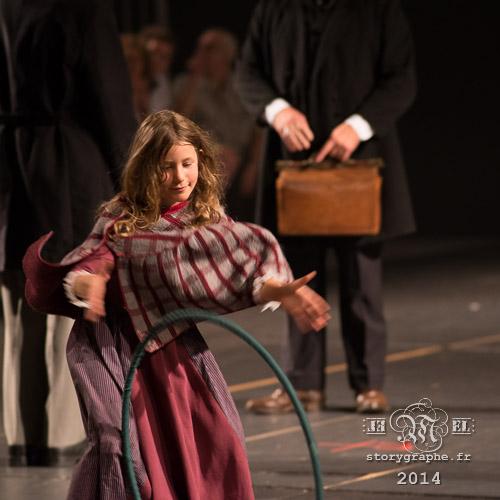 MM_SVVC-Theatre_TourDuMondeEn80Jours_4eRepresentation_14-07-04_196