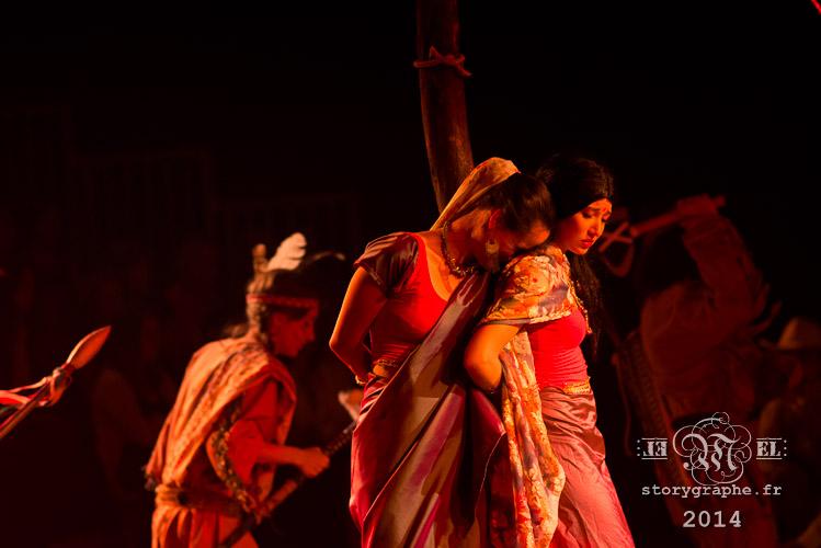 MM_SVVC-Theatre_TourDuMondeEn80Jours_4eRepresentation_14-07-04_232