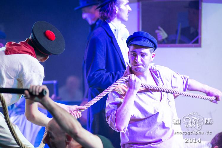 MM_SVVC-Theatre_TourDuMondeEn80Jours_4eRepresentation_14-07-04_273