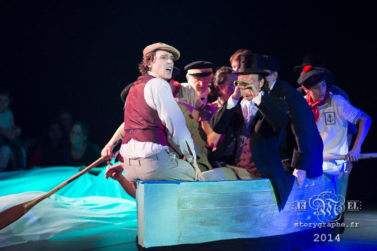 MM_SVVC-Theatre_TourDuMondeEn80Jours_4eRepresentation_14-07-04_304