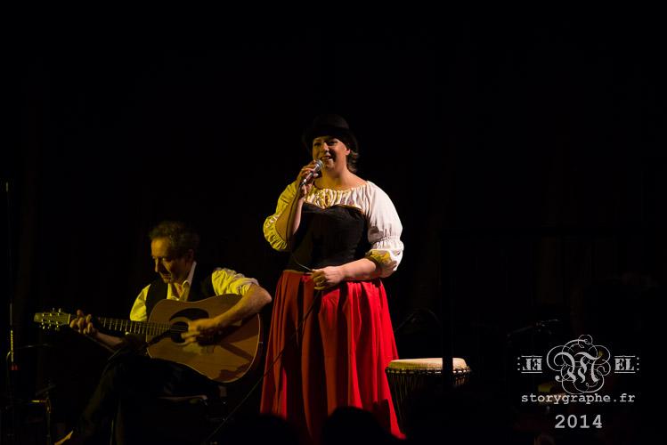 MM_SVVC-Theatre_TourDuMondeEn80Jours_4eRepresentation_14-07-04_316