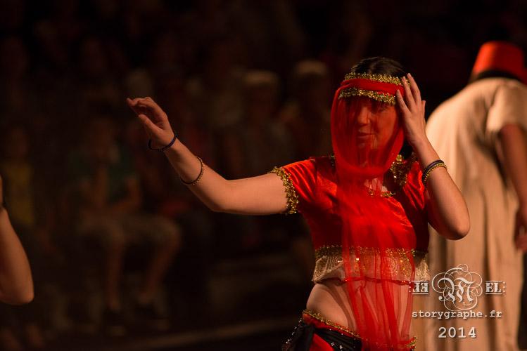 MM_SVVC-Theatre_TourDuMondeEn80Jours_5eRepresentation_14-07-05_076