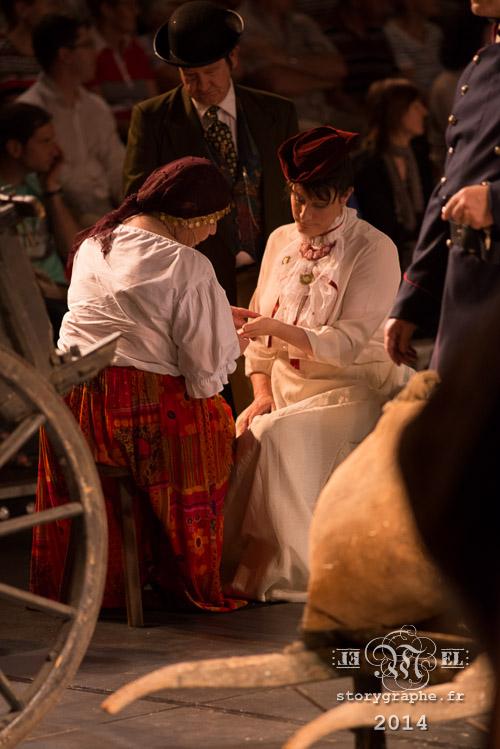 MM_SVVC-Theatre_TourDuMondeEn80Jours_5eRepresentation_14-07-05_104