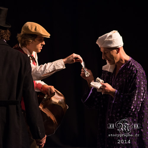 MM_SVVC-Theatre_TourDuMondeEn80Jours_5eRepresentation_14-07-05_135
