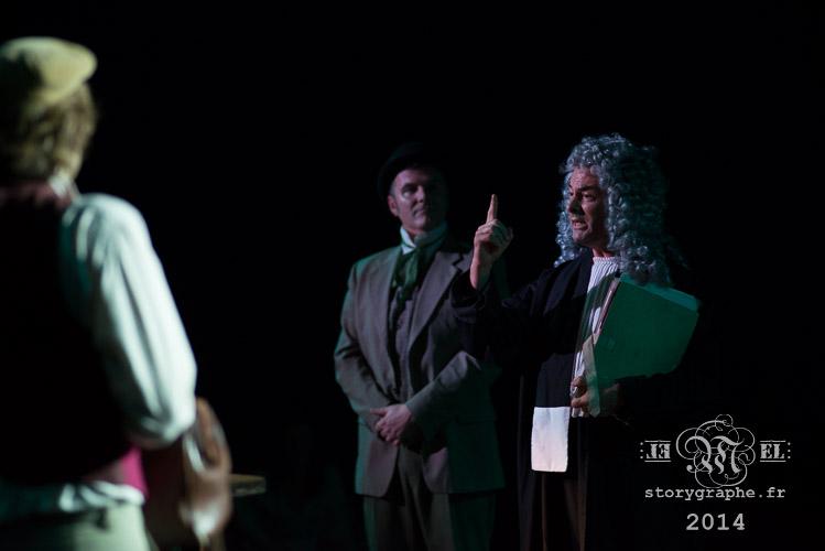 MM_SVVC-Theatre_TourDuMondeEn80Jours_5eRepresentation_14-07-05_180