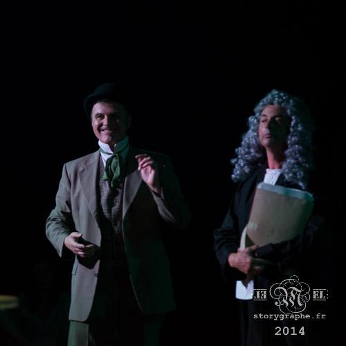 MM_SVVC-Theatre_TourDuMondeEn80Jours_5eRepresentation_14-07-05_184