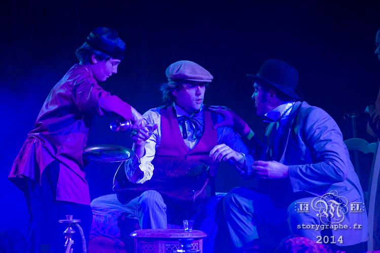 MM_SVVC-Theatre_TourDuMondeEn80Jours_5eRepresentation_14-07-05_202