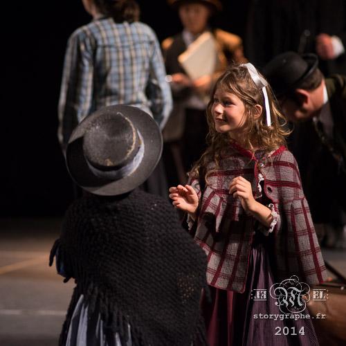 MM_SVVC-Theatre_TourDuMondeEn80Jours_5eRepresentation_14-07-05_226