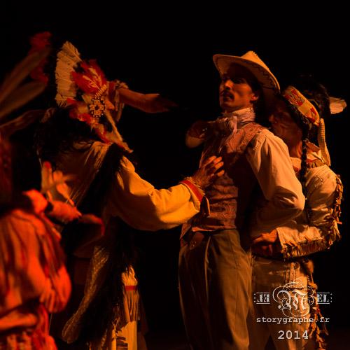 MM_SVVC-Theatre_TourDuMondeEn80Jours_5eRepresentation_14-07-05_270