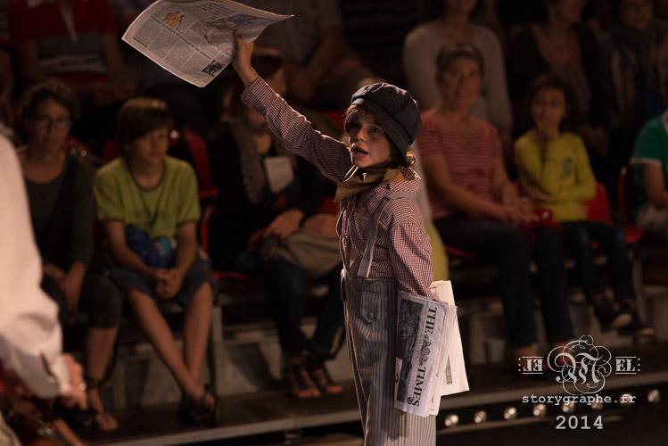 MM_SVVC-Theatre_TourDuMondeEn80Jours_5eRepresentation_14-07-05_278