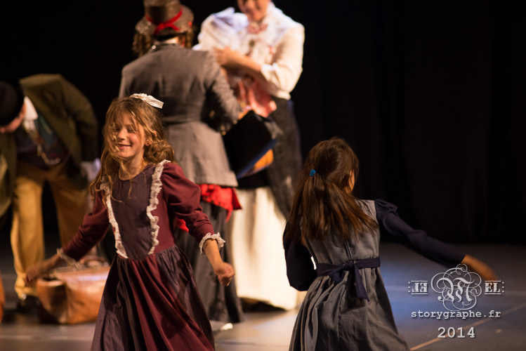 MM_SVVC-Theatre_TourDuMondeEn80Jours_5eRepresentation_14-07-05_286