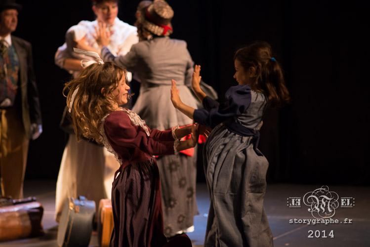 MM_SVVC-Theatre_TourDuMondeEn80Jours_5eRepresentation_14-07-05_287