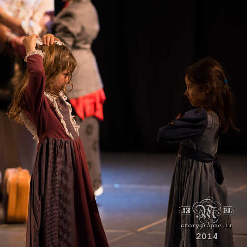 MM_SVVC-Theatre_TourDuMondeEn80Jours_5eRepresentation_14-07-05_288