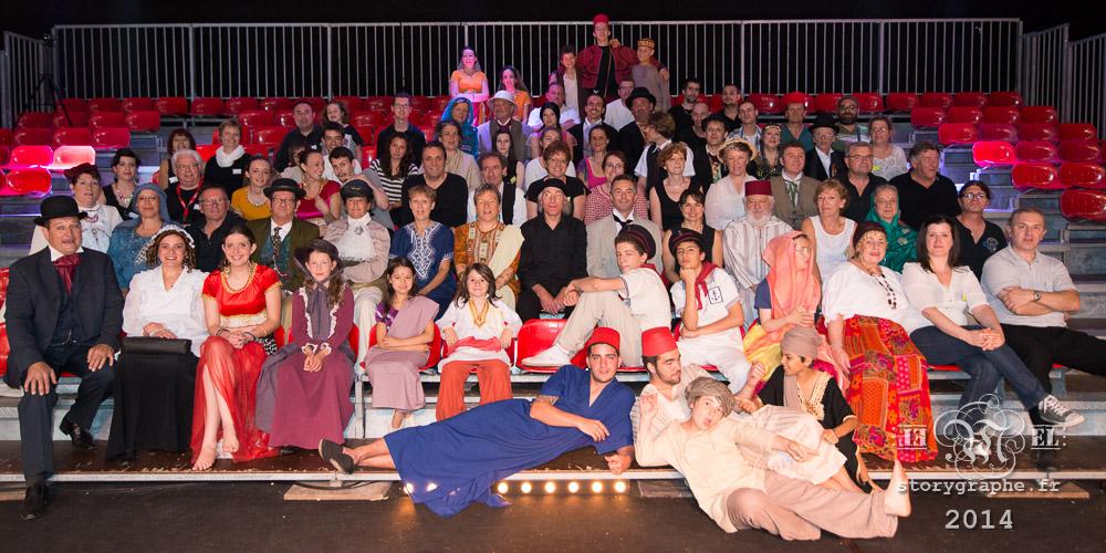 MM_SVVC-Theatre_TourDuMondeEn80Jours_6eRepresentation_14-07-05_029