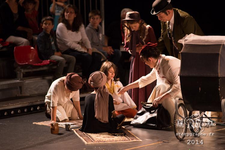 MM_SVVC-Theatre_TourDuMondeEn80Jours_6eRepresentation_14-07-05_103