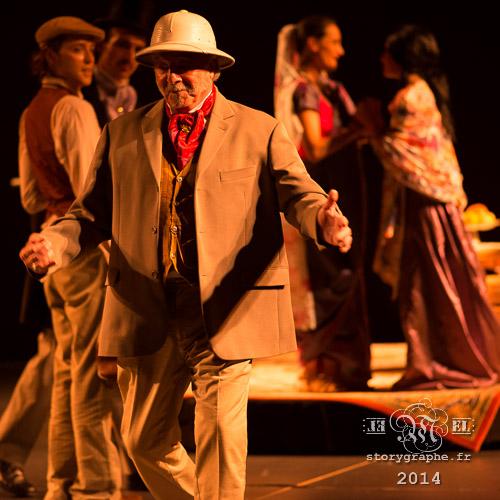 MM_SVVC-Theatre_TourDuMondeEn80Jours_6eRepresentation_14-07-05_175