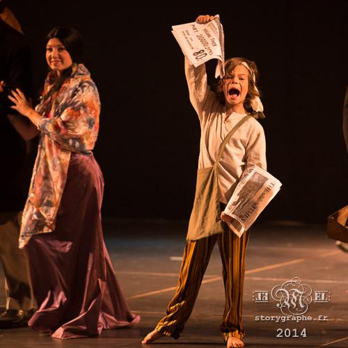 MM_SVVC-Theatre_TourDuMondeEn80Jours_6eRepresentation_14-07-05_192