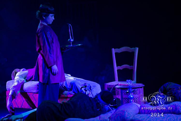 MM_SVVC-Theatre_TourDuMondeEn80Jours_6eRepresentation_14-07-05_206
