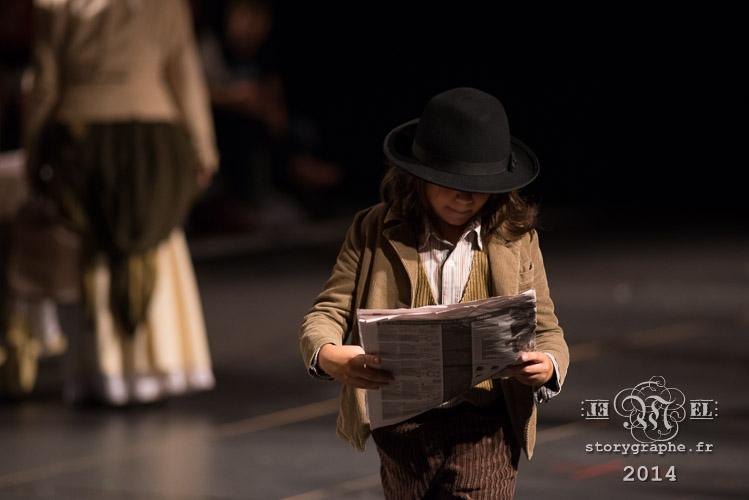 MM_SVVC-Theatre_TourDuMondeEn80Jours_6eRepresentation_14-07-05_218