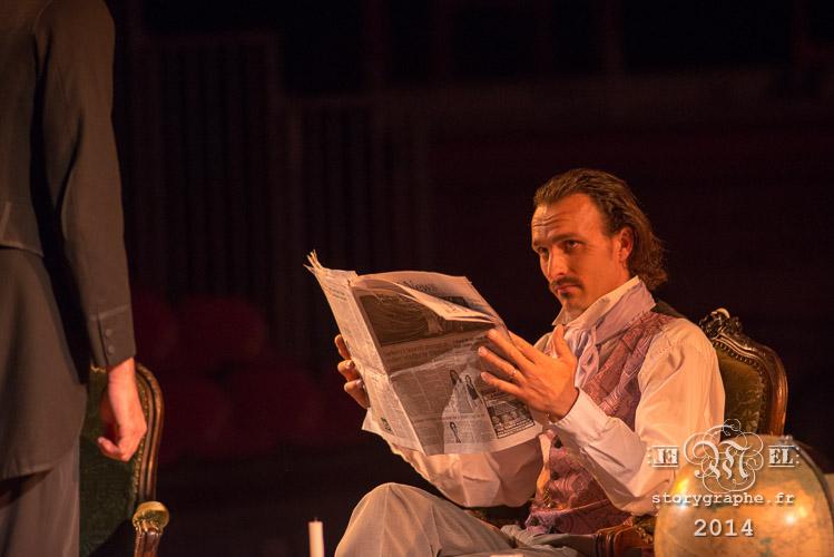 MM_SVVC-Theatre_TourDuMondeEn80Jours_Generale_14-06-26_014