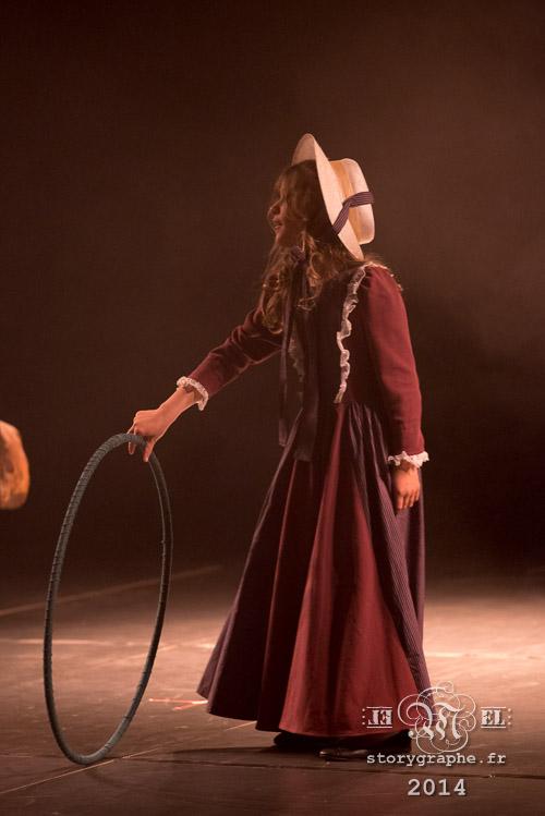 MM_SVVC-Theatre_TourDuMondeEn80Jours_Generale_14-06-26_029